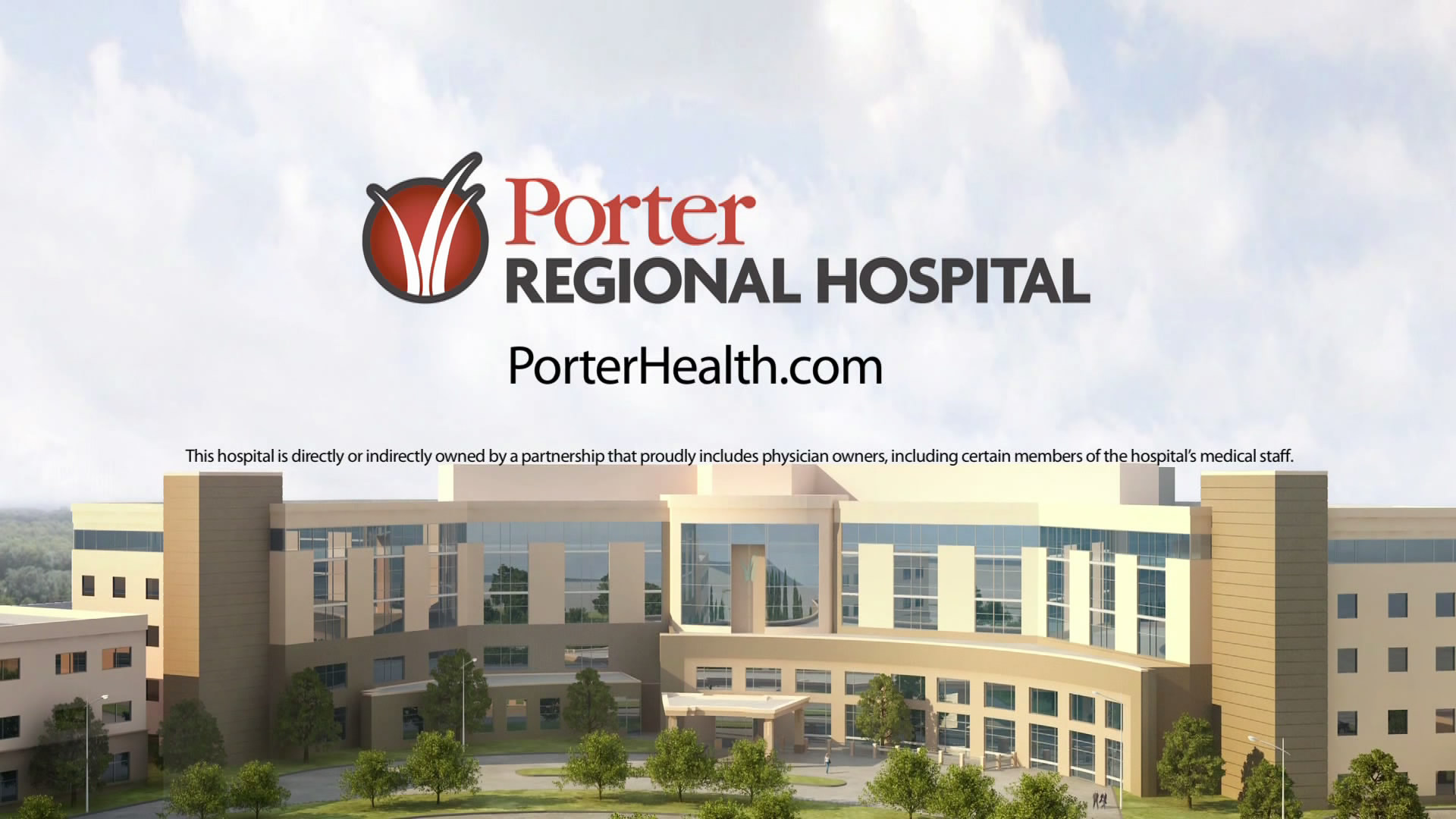 Porter Health Care System Celebrates Five Years Without a Lost-Time Accident in its Engineering Department