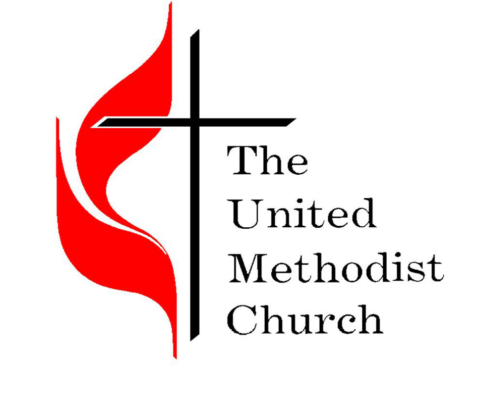 Westville United Methodist Church to Host Fish Fry on February 20, 2015