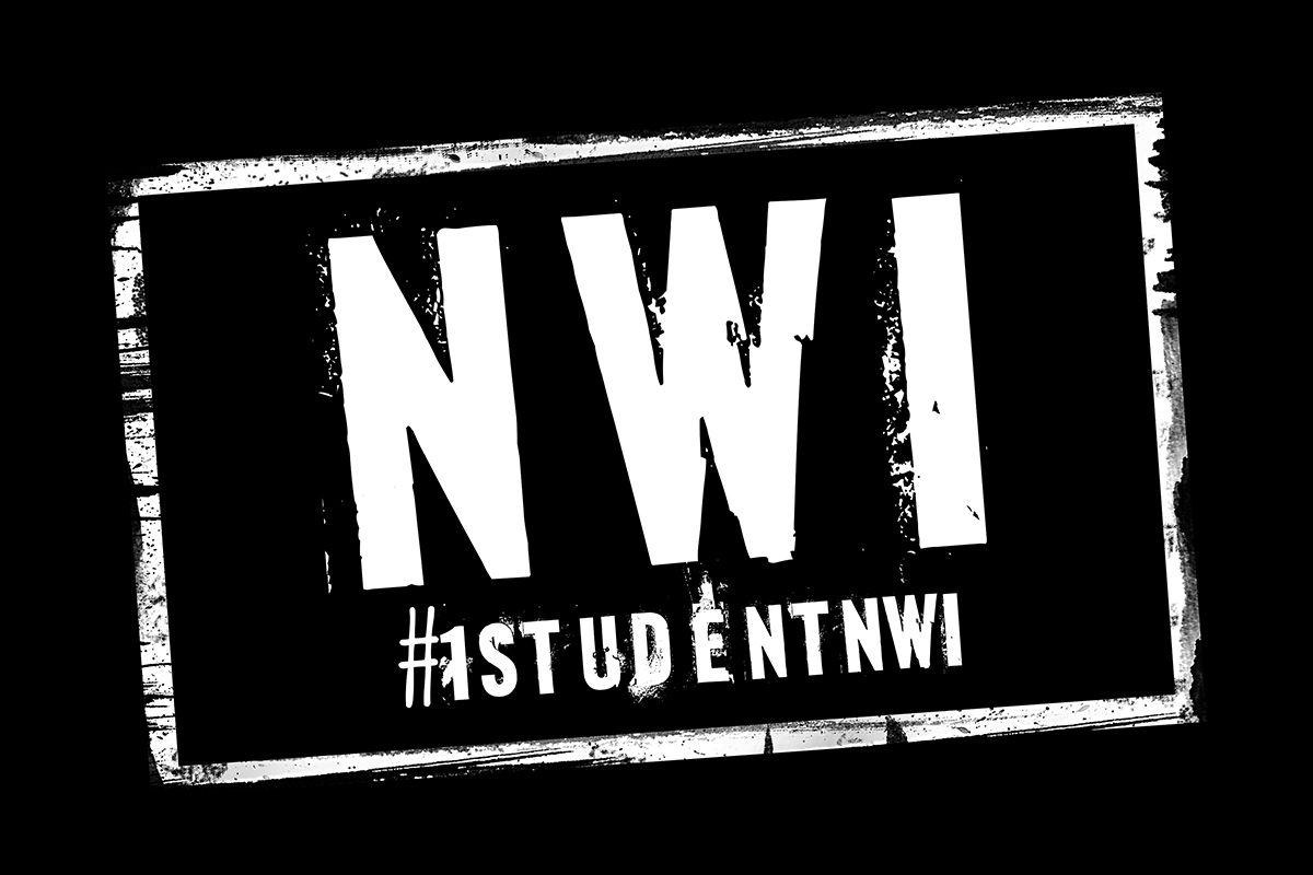 Seeking Positive Storytellers in Northwest Indiana to Fill #1StudentNWI High School Program
