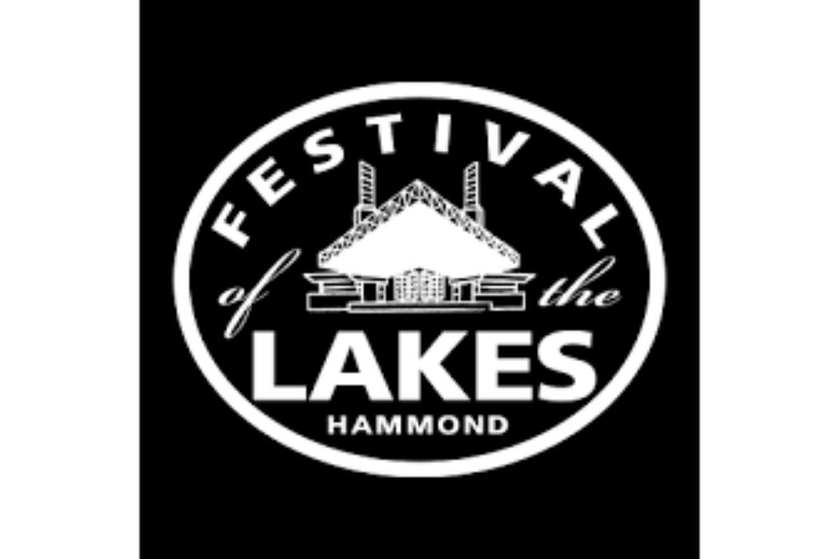 Festival of the Lakes hosts Polka Party at Hammond Marina