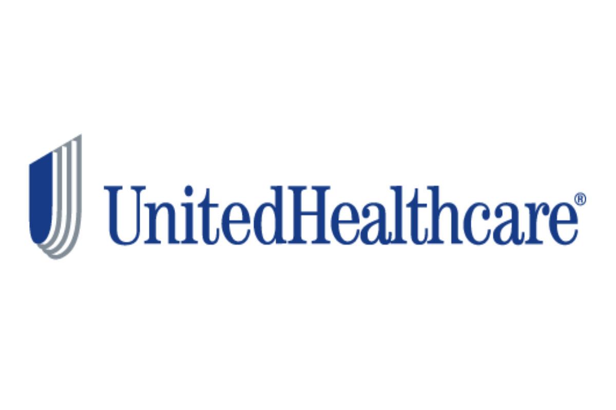 UnitedHealthcare Offers Full Suite of Options for Companies Large and Small