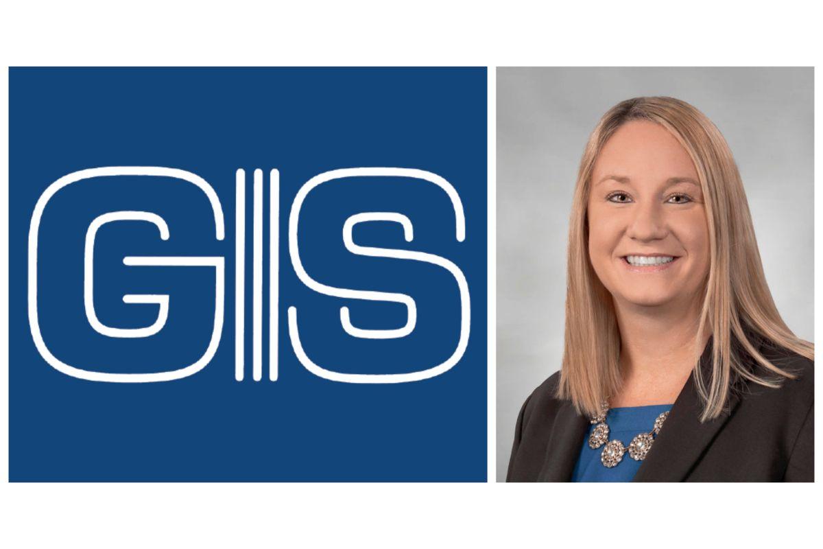 General Insurance Services Employee Spotlight: Kim Ramsey