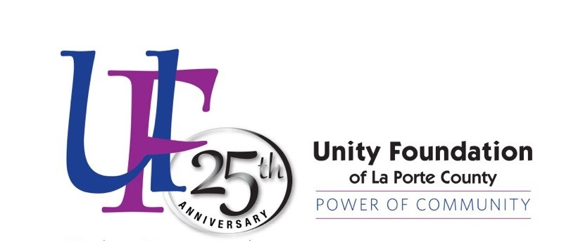 Unity Foundation of La Porte County's Lilly Endowment Community Scholarship Applications Available Online