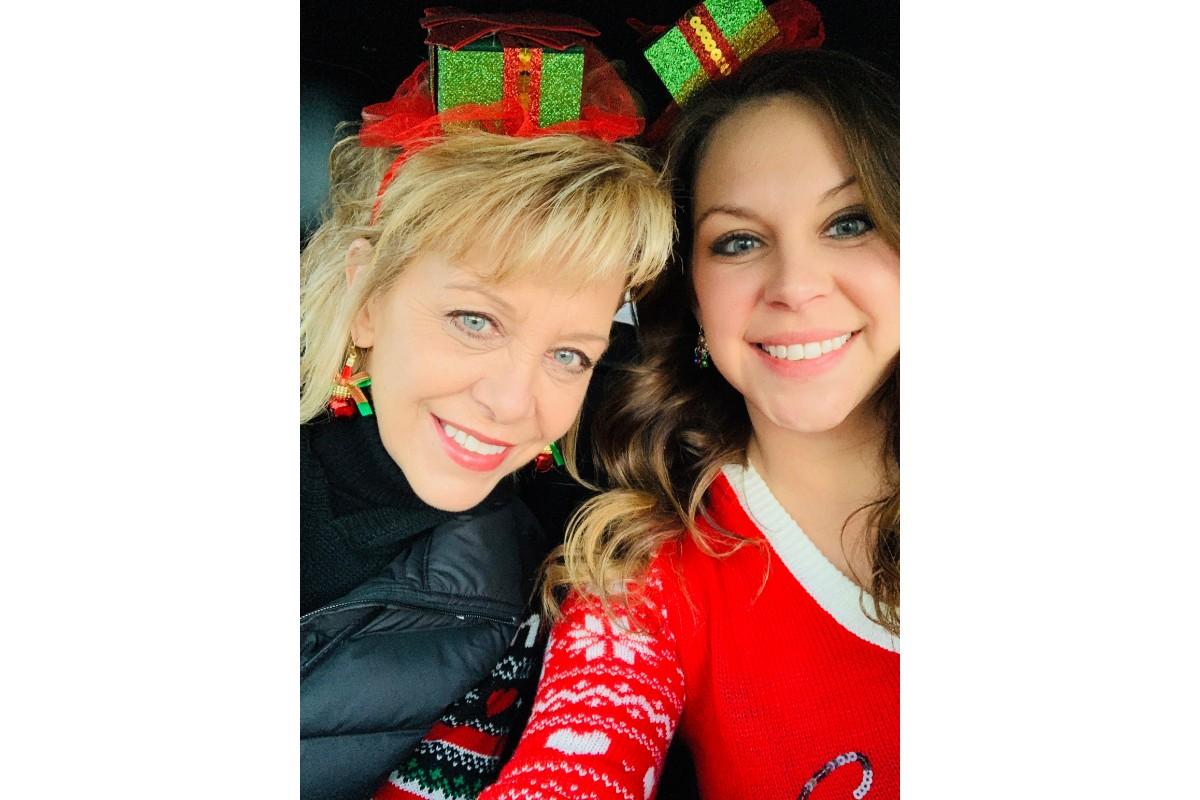 Mother/daughter nursing duo lead Addison Pointe care team