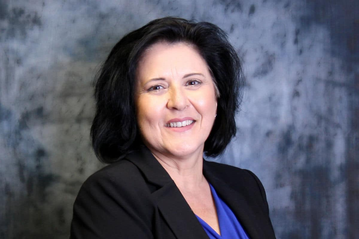 Economic Development Corporation Michigan City (EDCMC) Announces Newly Elected Board Member