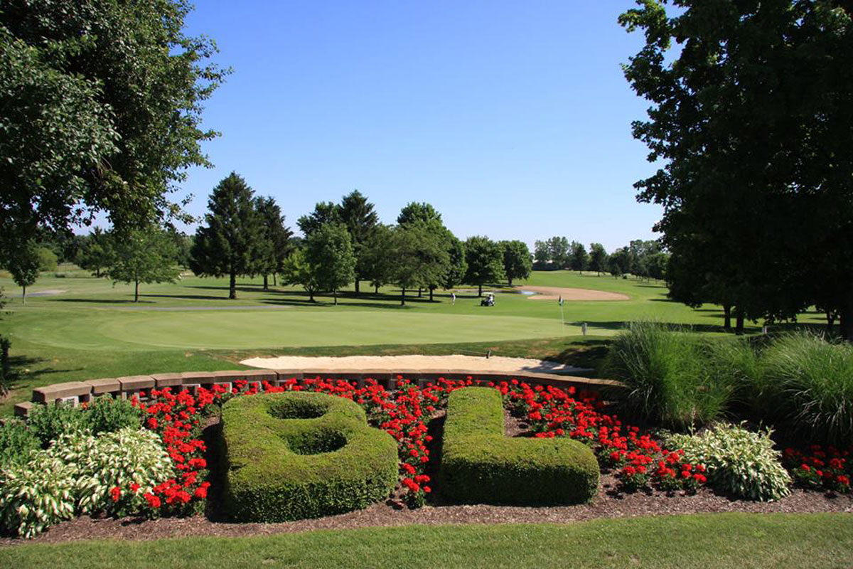 Briar Leaf Golf Club: Memorable Holes on a Memorable Course
