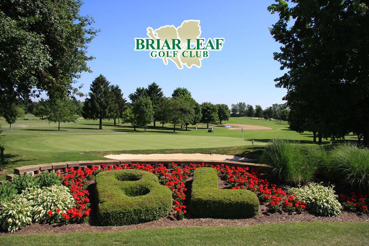 Briar Leaf Golf Club in Top Shape Following a Great Summer, Head Out Take Advantage Before the Snow Flies!