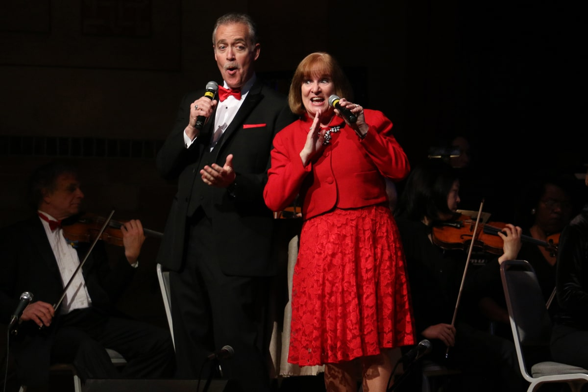 24th Annual Holiday at the Pops Concert Tickets on Sale Now!