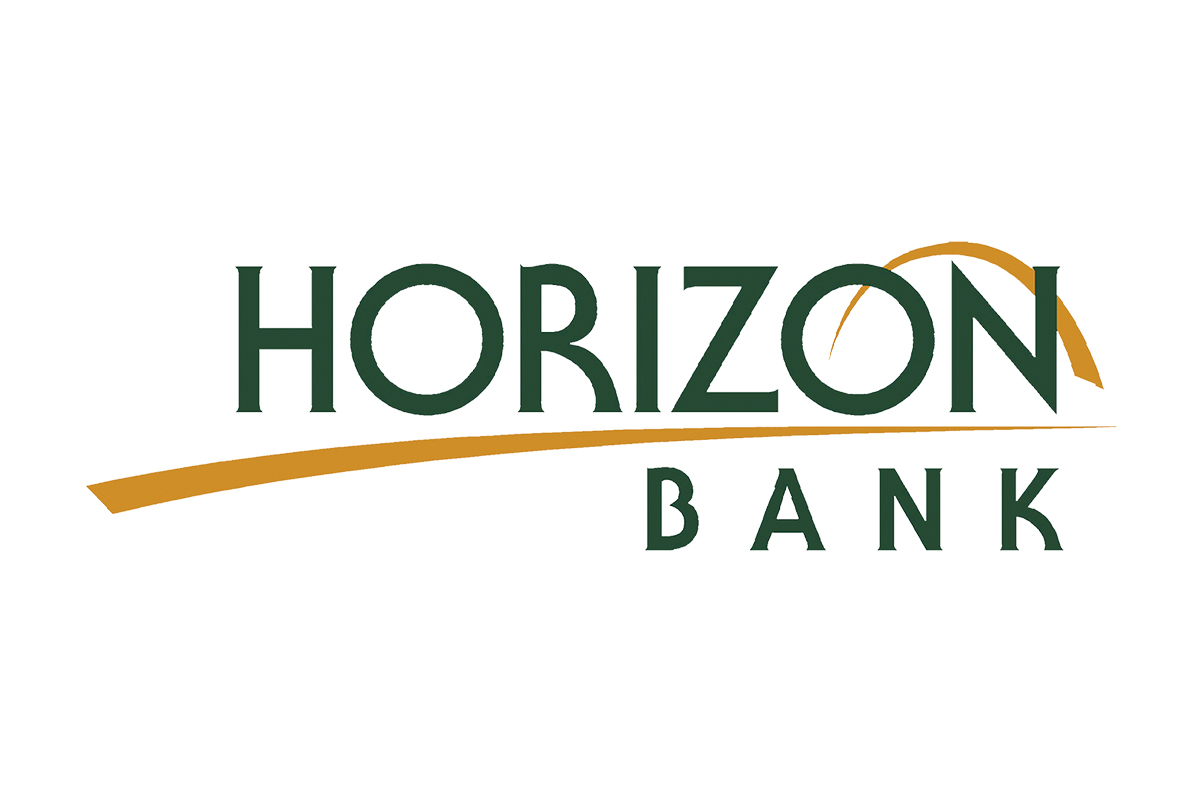 Horizon Bank pledges $12,500 to Franciscan Preparedness and Response Fund to help in COVID-19 fight