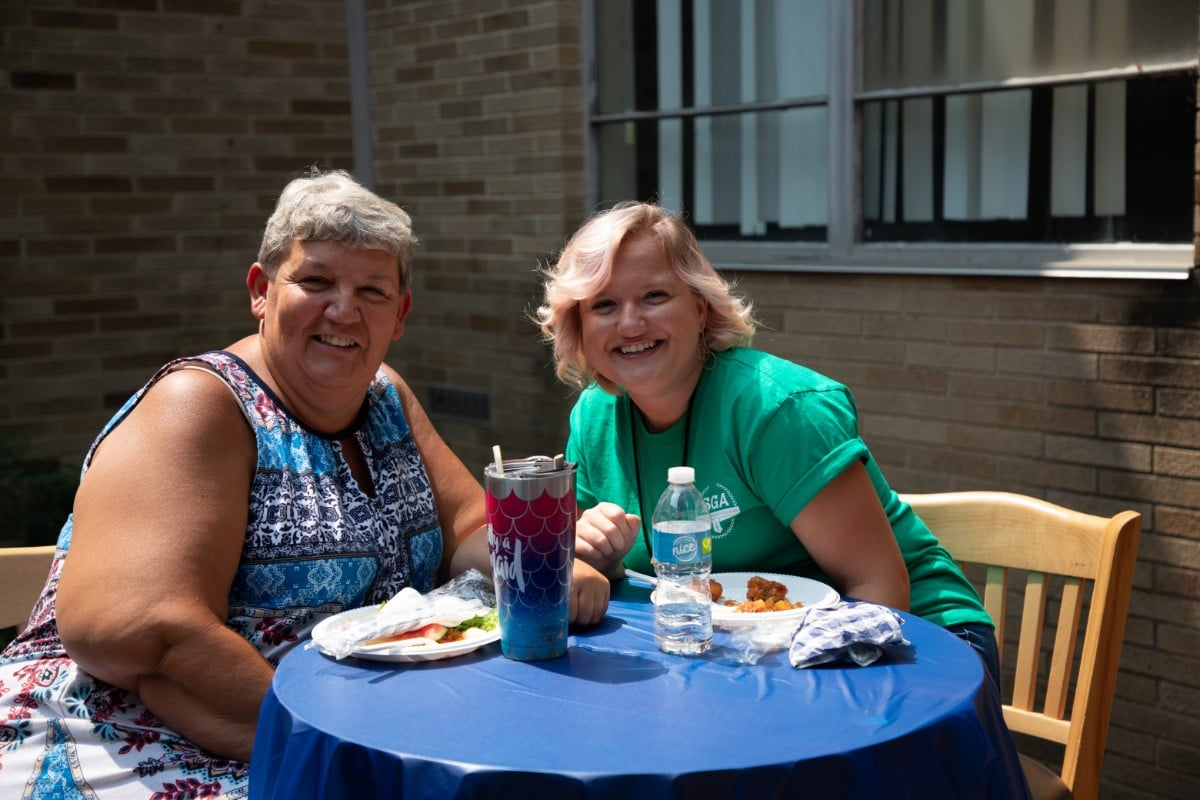 Ivy Tech Community College Michigan City Campus Sails into New Year