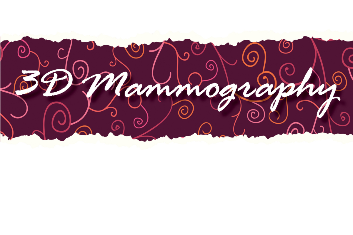 La Porte Hospital: 3D Mammography – Early Detection is a Beautiful Thing