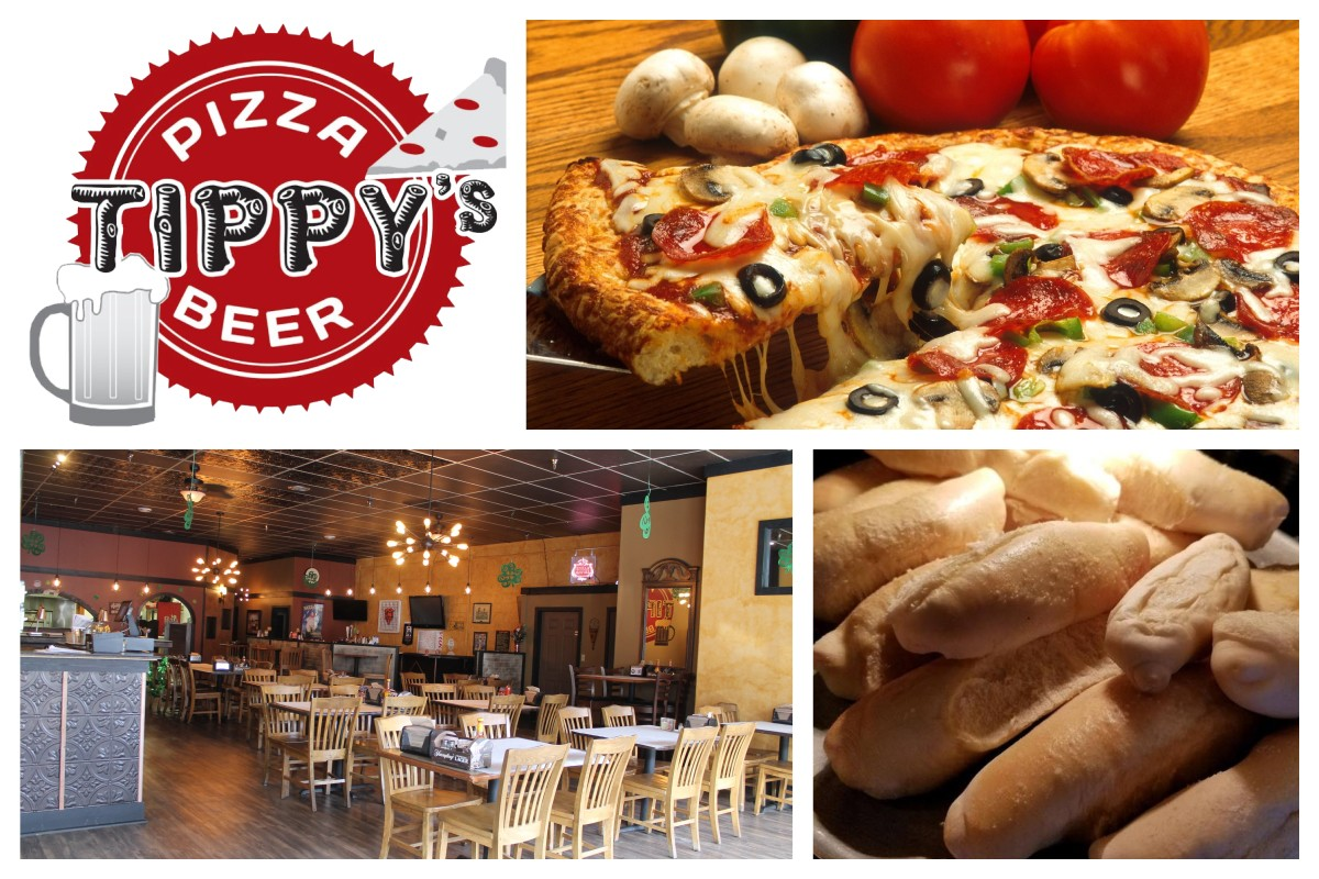 Pulaski County Tips a Hat to Tippy's Owner