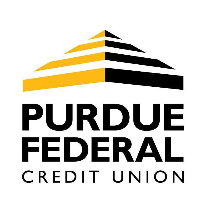 The Truth About Common Credit Union Myths Brought To You By Purdue Federal Credit Union