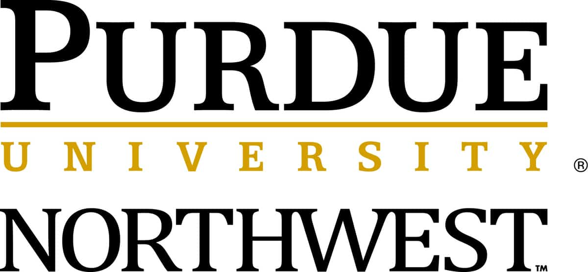 Simmons leaves more than a legacy of basketball records at Purdue Northwest during Day of Giving