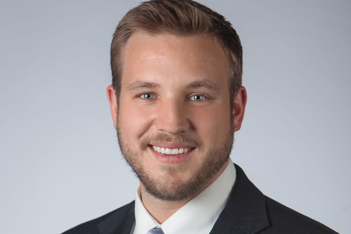 Purdue University Northwest Announces Executive Director of Global Engagement