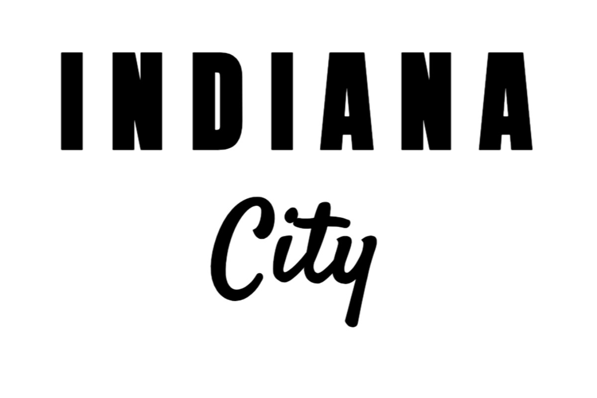 Michigan City unveils new name to community: Indiana City
