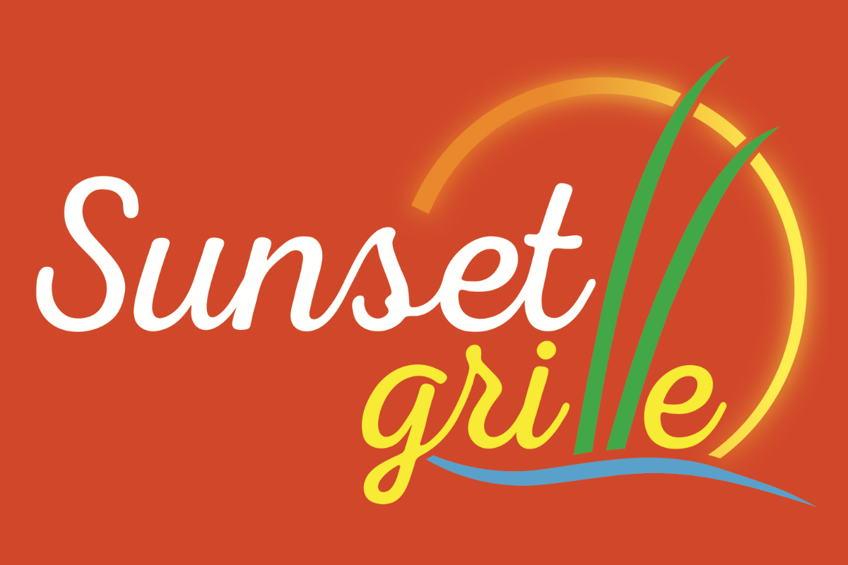 Patrick's Grille Kicks Off Summer with the New Sunset Grille!