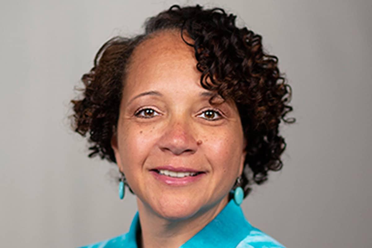 A La Porte County Life in the Spotlight: Tyra Robinson-Walker