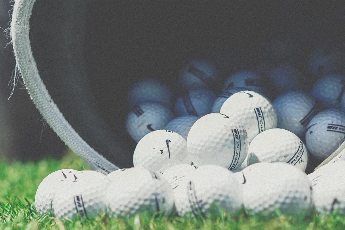 All About Briar Leaf Golf Club and the 2019 season