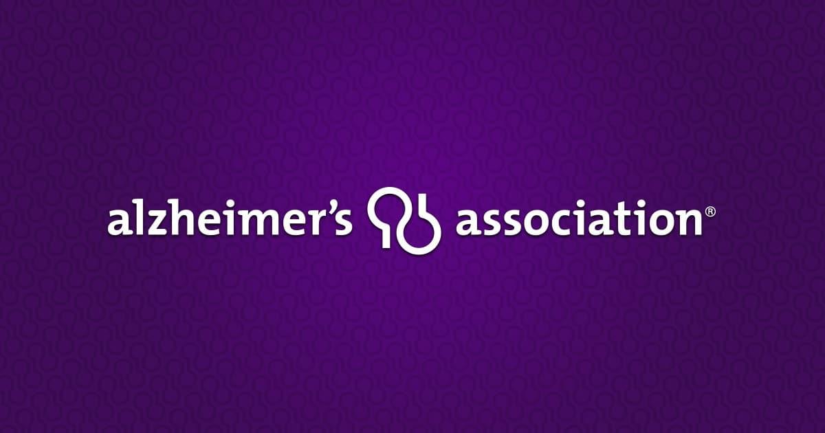 Alzheimer's Association volunteers drive advocacy at legislative level