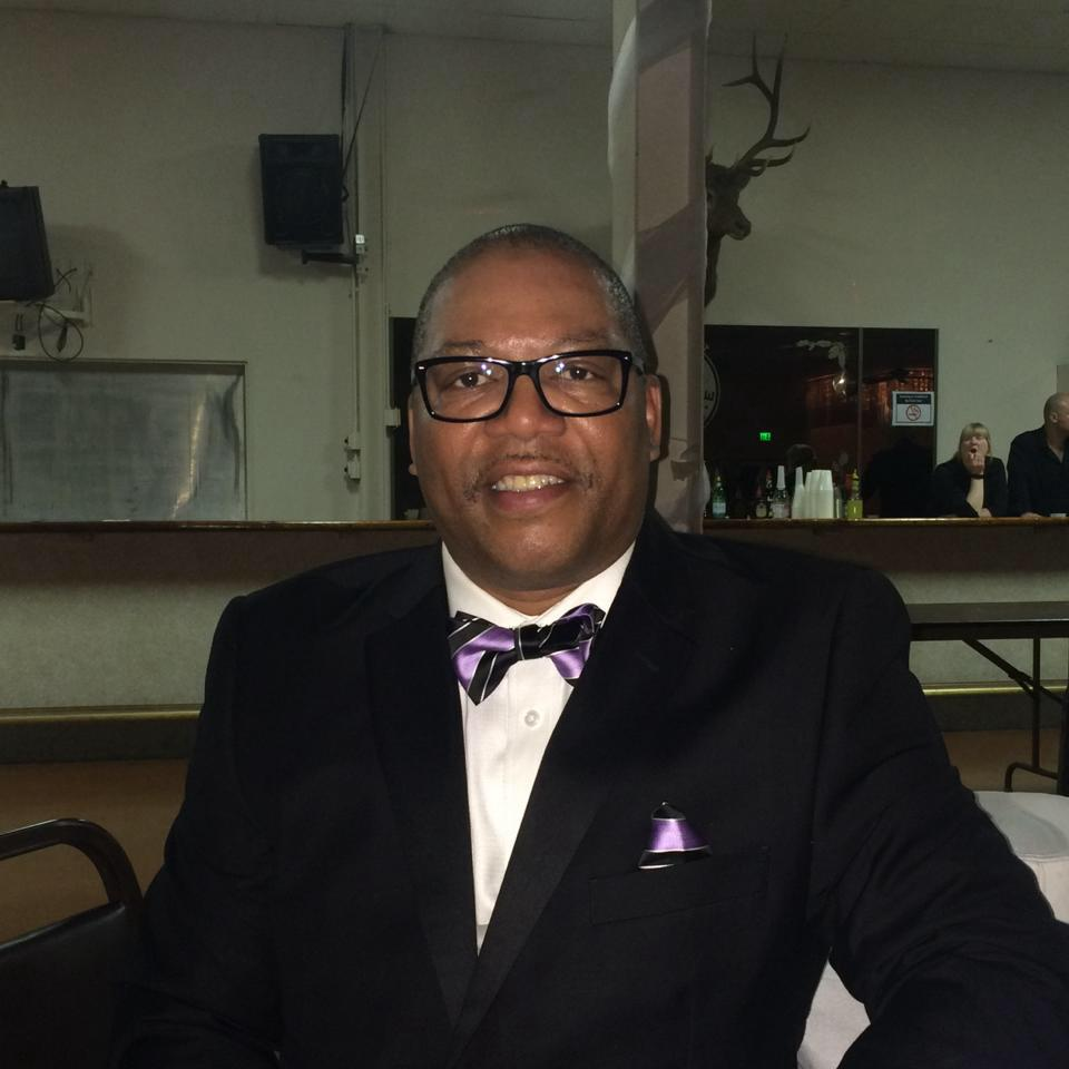 Carl Ridle Named New Executive Director of the Michigan City Human Rights Department