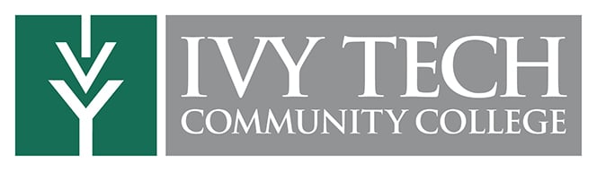 Ivy Tech to Celebrate Graduates at Commencement