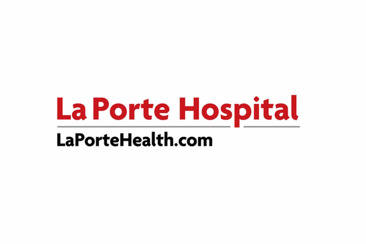 La Porte Hospital Announces Diabetes Education Opportunities for May
