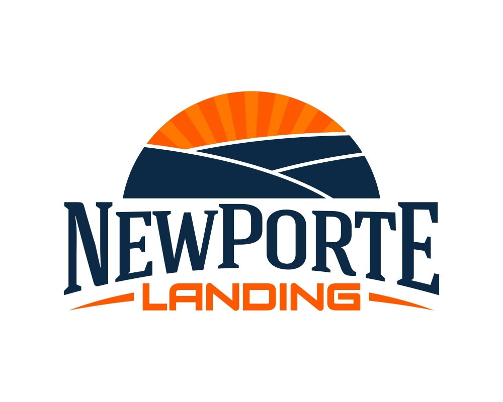 Dunes Event Center Announces Plans to Build Recreational Center in NewPorte Landing