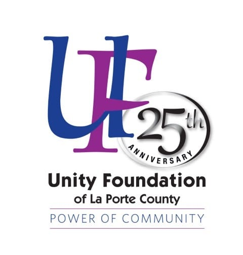 Unity Foundation Community Grant application now available